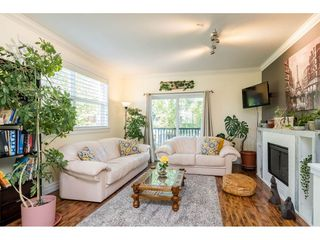 """Photo 24: 30 11067 BARNSTON VIEW Road in Pitt Meadows: South Meadows Townhouse for sale in """"COHO"""" : MLS®# R2476146"""