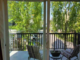 """Photo 14: 30 11067 BARNSTON VIEW Road in Pitt Meadows: South Meadows Townhouse for sale in """"COHO"""" : MLS®# R2476146"""