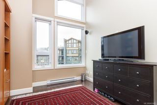Photo 28: 304 3220 Jacklin Rd in Langford: La Walfred Condo Apartment for sale : MLS®# 843449