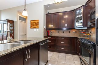 Photo 17: 304 3220 Jacklin Rd in Langford: La Walfred Condo Apartment for sale : MLS®# 843449