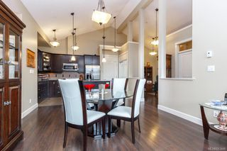 Photo 12: 304 3220 Jacklin Rd in Langford: La Walfred Condo Apartment for sale : MLS®# 843449