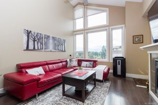 Photo 9: 304 3220 Jacklin Rd in Langford: La Walfred Condo Apartment for sale : MLS®# 843449