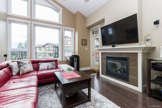 Photo 8: 304 3220 Jacklin Rd in Langford: La Walfred Condo Apartment for sale : MLS®# 843449