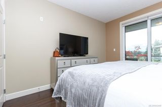 Photo 22: 304 3220 Jacklin Rd in Langford: La Walfred Condo Apartment for sale : MLS®# 843449