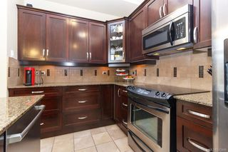 Photo 18: 304 3220 Jacklin Rd in Langford: La Walfred Condo Apartment for sale : MLS®# 843449