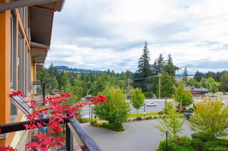 Photo 37: 304 3220 Jacklin Rd in Langford: La Walfred Condo Apartment for sale : MLS®# 843449