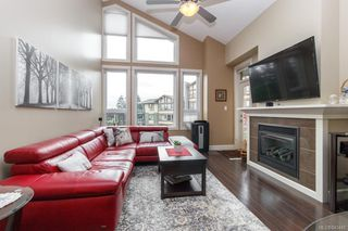 Photo 7: 304 3220 Jacklin Rd in Langford: La Walfred Condo Apartment for sale : MLS®# 843449