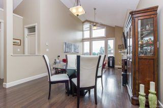 Photo 14: 304 3220 Jacklin Rd in Langford: La Walfred Condo Apartment for sale : MLS®# 843449