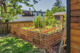 Photo 48: 47 W Maddock Ave in Saanich: SW Gorge House for sale (Saanich West)  : MLS®# 844470
