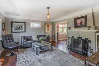 Photo 5: 47 W Maddock Ave in Saanich: SW Gorge House for sale (Saanich West)  : MLS®# 844470