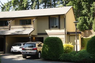 Photo 1: 15 2998 Mouat Drive in : Abbotsford West Townhouse for sale (Abbotsford)
