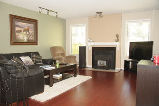 Photo 5: 15 2998 Mouat Drive in : Abbotsford West Townhouse for sale (Abbotsford)