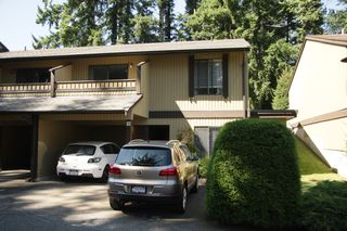 Photo 2: 15 2998 Mouat Drive in : Abbotsford West Townhouse for sale (Abbotsford)