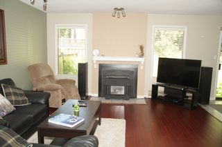 Photo 6: 15 2998 Mouat Drive in : Abbotsford West Townhouse for sale (Abbotsford)