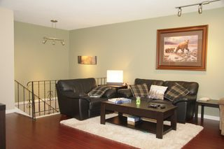 Photo 7: 15 2998 Mouat Drive in : Abbotsford West Townhouse for sale (Abbotsford)