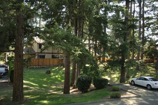 Photo 3: 15 2998 Mouat Drive in : Abbotsford West Townhouse for sale (Abbotsford)