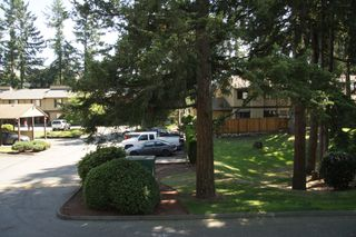 Photo 4: 15 2998 Mouat Drive in : Abbotsford West Townhouse for sale (Abbotsford)