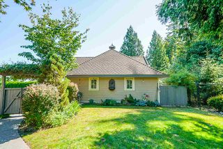 Photo 29: 7769 162A Street in Surrey: Fleetwood Tynehead House for sale : MLS®# R2485293