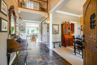 Photo 5: 7769 162A Street in Surrey: Fleetwood Tynehead House for sale : MLS®# R2485293