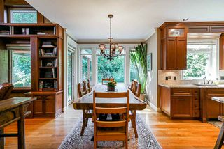 Photo 11: 7769 162A Street in Surrey: Fleetwood Tynehead House for sale : MLS®# R2485293