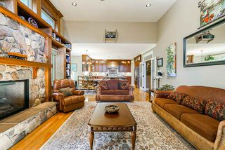 Photo 16: 7769 162A Street in Surrey: Fleetwood Tynehead House for sale : MLS®# R2485293