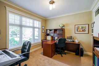Photo 7: 7769 162A Street in Surrey: Fleetwood Tynehead House for sale : MLS®# R2485293