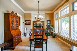 Photo 6: 7769 162A Street in Surrey: Fleetwood Tynehead House for sale : MLS®# R2485293
