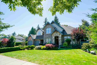 Photo 3: 7769 162A Street in Surrey: Fleetwood Tynehead House for sale : MLS®# R2485293