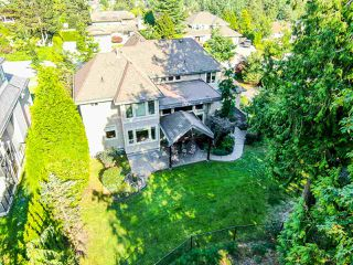 Photo 30: 7769 162A Street in Surrey: Fleetwood Tynehead House for sale : MLS®# R2485293