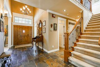 Photo 4: 7769 162A Street in Surrey: Fleetwood Tynehead House for sale : MLS®# R2485293
