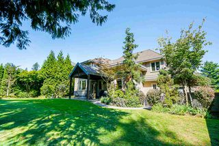 Photo 27: 7769 162A Street in Surrey: Fleetwood Tynehead House for sale : MLS®# R2485293