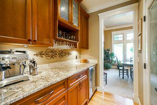 Photo 13: 7769 162A Street in Surrey: Fleetwood Tynehead House for sale : MLS®# R2485293