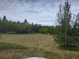 Photo 16: 51109 RGE RD 261 Road: Rural Parkland County Rural Land/Vacant Lot for sale : MLS®# E4210417