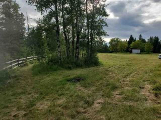 Photo 13: 51109 RGE RD 261 Road: Rural Parkland County Rural Land/Vacant Lot for sale : MLS®# E4210417
