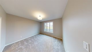 Photo 12: 19 7115 ARMOUR Link in Edmonton: Zone 56 Townhouse for sale : MLS®# E4211097