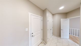 Photo 21: 19 7115 ARMOUR Link in Edmonton: Zone 56 Townhouse for sale : MLS®# E4211097