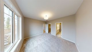 Photo 13: 19 7115 ARMOUR Link in Edmonton: Zone 56 Townhouse for sale : MLS®# E4211097