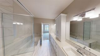 Photo 16: 19 7115 ARMOUR Link in Edmonton: Zone 56 Townhouse for sale : MLS®# E4211097