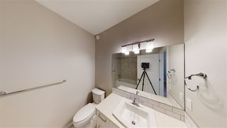 Photo 20: 19 7115 ARMOUR Link in Edmonton: Zone 56 Townhouse for sale : MLS®# E4211097