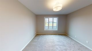 Photo 14: 19 7115 ARMOUR Link in Edmonton: Zone 56 Townhouse for sale : MLS®# E4211097