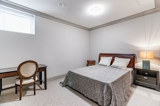 Photo 30: 2555 W 33RD AVENUE in Vancouver: MacKenzie Heights House for sale (Vancouver West)  : MLS®# R2489633