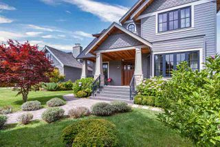 Photo 16: 2555 W 33RD AVENUE in Vancouver: MacKenzie Heights House for sale (Vancouver West)  : MLS®# R2489633
