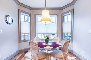 Photo 5: 2555 W 33RD AVENUE in Vancouver: MacKenzie Heights House for sale (Vancouver West)  : MLS®# R2489633
