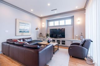 Photo 6: 2555 W 33RD AVENUE in Vancouver: MacKenzie Heights House for sale (Vancouver West)  : MLS®# R2489633