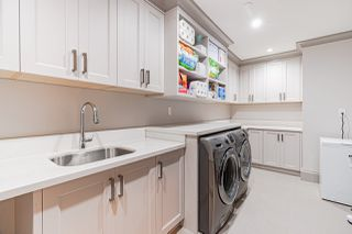 Photo 37: 2555 W 33RD AVENUE in Vancouver: MacKenzie Heights House for sale (Vancouver West)  : MLS®# R2489633
