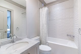 Photo 29: 2555 W 33RD AVENUE in Vancouver: MacKenzie Heights House for sale (Vancouver West)  : MLS®# R2489633