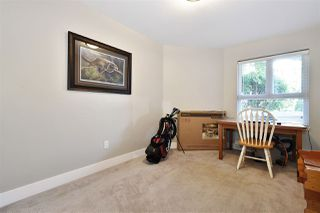 "Photo 13: 104 3172 GLADWIN Road in Abbotsford: Central Abbotsford Condo for sale in ""REGENCY PARK"" : MLS®# R2489776"