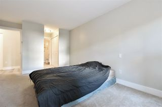 "Photo 10: 104 3172 GLADWIN Road in Abbotsford: Central Abbotsford Condo for sale in ""REGENCY PARK"" : MLS®# R2489776"