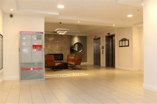 Photo 2: 502 10909 103 Avenue in Edmonton: Zone 12 Condo for sale : MLS®# E4212465