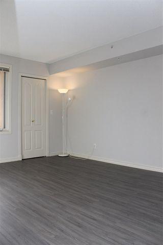 Photo 28: 502 10909 103 Avenue in Edmonton: Zone 12 Condo for sale : MLS®# E4212465